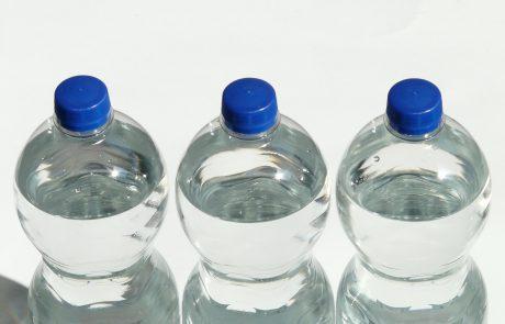 למה חשוב לשתות בקיץ יותר מים + טיפים שיעזרו לכם לשתות